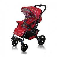 Прогулочные коляски Baciuzzi В 8.4 new с сумкой для мамы!