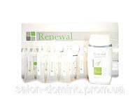 Renewal active для росту волосся