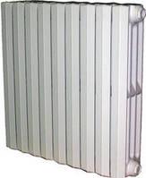 Радиатор чугунный Ridem 500/095 - ООО Вода Тепло интернет магазин в Днепропетровске
