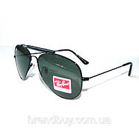 Солнцезащитные очки Ray-Ban Outdoorsman RB3029/14