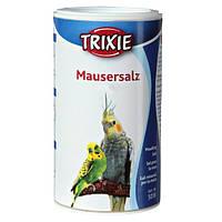 Trixie TX-5018  соль для средних попугаев100гр