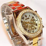 Женские винтажные часы Rolex R5154