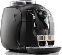 Кофеварка Espresso Philips Saeco HD 8743