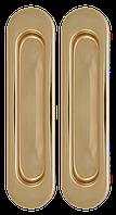 Ручка для раздвижных дверей SH010 золото