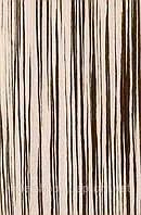 Шпон файн-лайн Табу MN.03.003