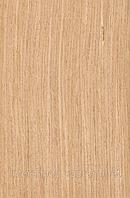 Шпон файн-лайн Табу MN.13.545