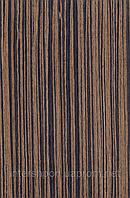 Шпон файн-лайн Табу MN.28.622
