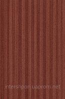 Шпон файн-лайн Табу R.08.130
