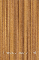 Шпон файн-лайн Табу R.29.147