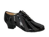 Обувь под каблуком каталог новосибирск 2