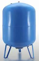 Гидроаккумулятор для водоснабжения Aquapress AFCV-60