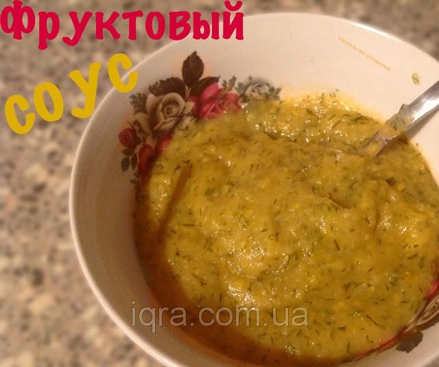 http://images.ua.prom.st/65066068_w640_h640_image.jpg