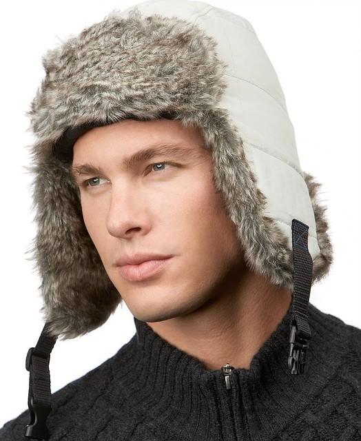 Зимние шапочки для детей | Купить теплые детские