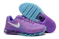 Кроссовки женские Nike Air Max 2014