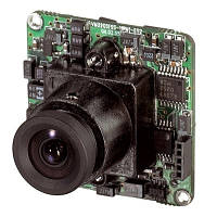 ATIS ABM-H700 бескорпусная видеокамера (скрытая) 700 ТВЛ