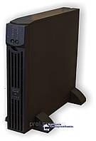 Безперебійник (ДБЖ) APC Smart-UPS RT 2000VA, фото 1
