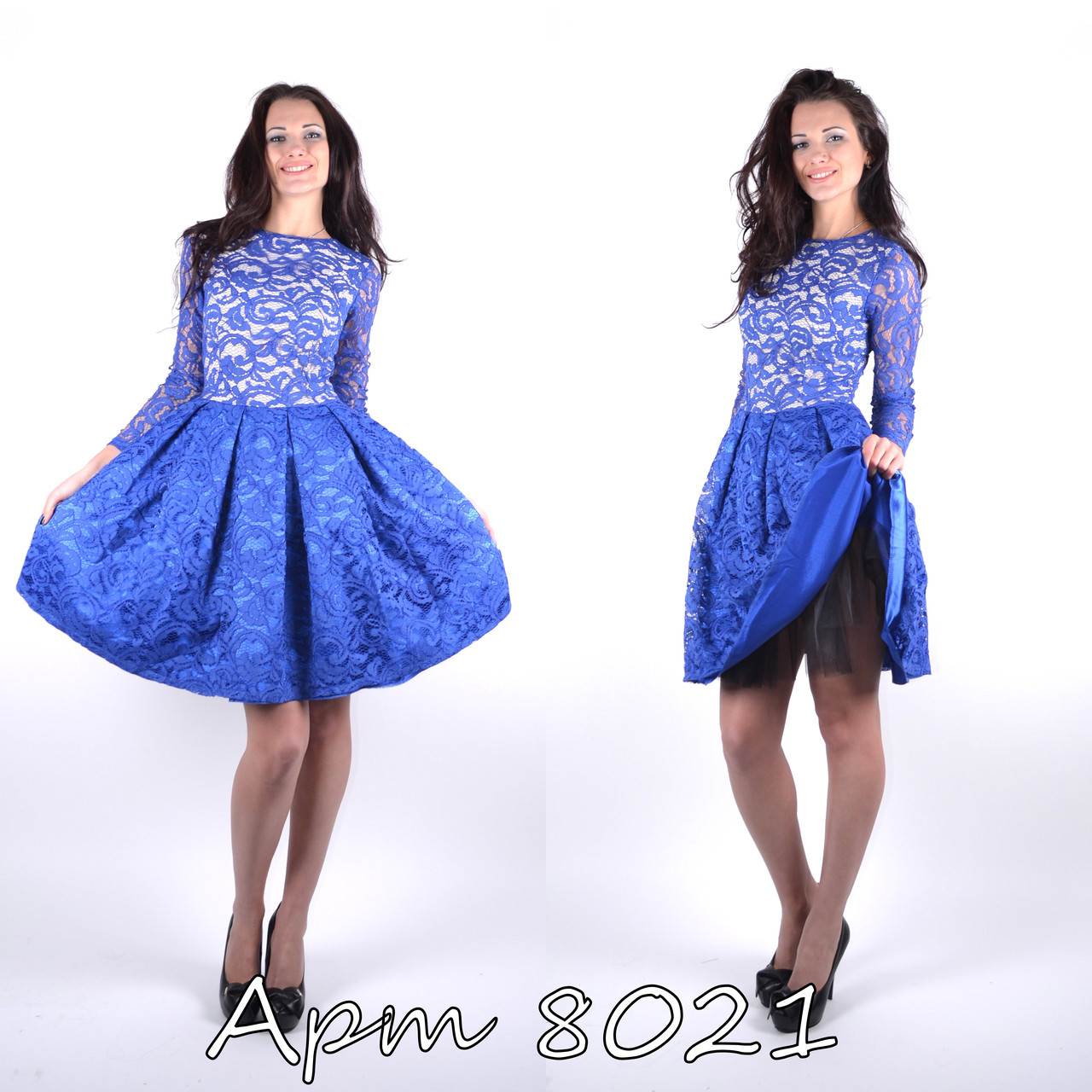Фасон платья татьянка