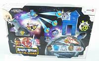 Игровой набор Angry Birds 9200 для детей