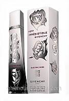 Женская туалетная вода Givenchy Very Irresistible Electric Rose (Живанши Вери Иррезистибл Электрик Роуз)