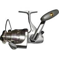 Катушка рыболовная для спининга Line Winder Eugene EU 2000