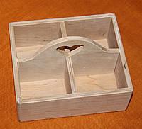 Подставка для чайных пакетиков