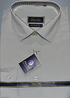 Мужская рубашка PAN FILO - классика (38, 39 размер)
