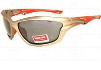 Солнцезащитные очки Beach Force Sport