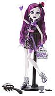 Monster High Ghouls Night Out Spectra Vondergeist (Спектра Вондергейст Ночь Монстров)