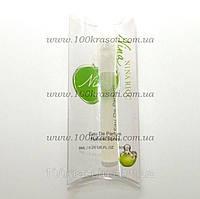 Nina Ricci Nina зеленое яблоко