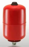 Расширительный бак для отопления Aquapress ACRV-24