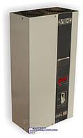 """Стабілізатор напруги """"Герц"""" (5500-22000 ВА, 16 ступеней) пп """"Елекс"""""""