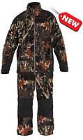 Флисовый костюм  Norfin Polar Line Camo