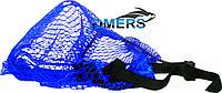Сумка для рыбы Net bag Cressi