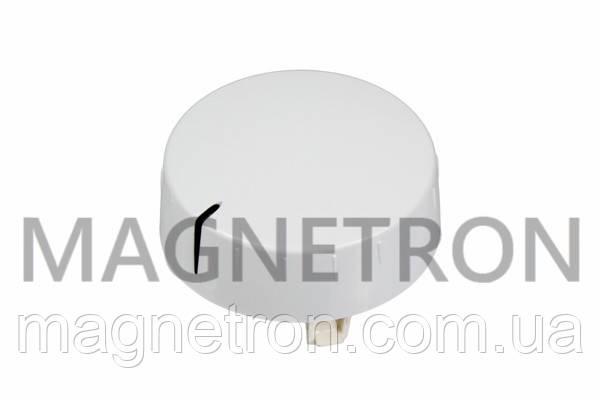 Ручка переключения программ для стиральных машин Beko 2854600400, фото 2