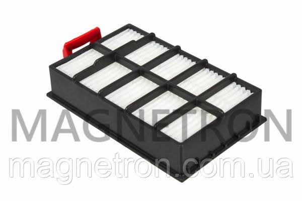 Фильтр выходной HEPA для пылесосов Bosch BBZ155HF 570324, фото 2