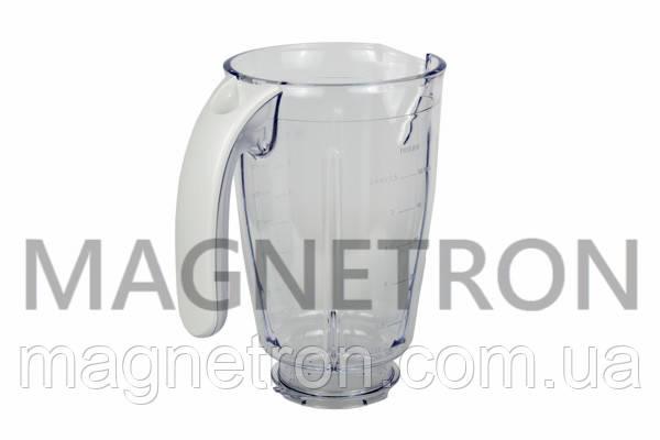 Чаша 1500ml для блендеров Philips 420613656880, фото 2