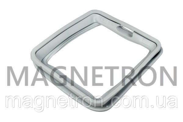 Манжета люка для вертикальных стиральных машин Whirlpool 481010410453, фото 2