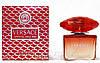 Женская туалетная вода Versace Crystal Only Red (Версаче Кристал Онли Ред)  AAT