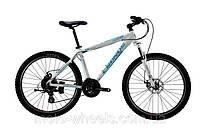 Кросс-кантри велосипед CRONUS Coupe 3.0 (2016)