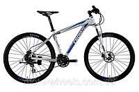 Кросс-кантри велосипед CRONUS FUTURE 310