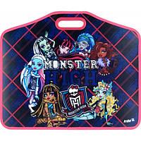 Папка -портфель А3  Монстер хай (Monster High)
