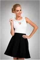 Блузка женская Eldar JUDY (офисная, деловая одежда)