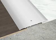 Рифленный профиль 100х3 мм (2.7м)