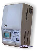 Сервопривідний стабілізатор RUCELF SDW II - 4000 / 6000 / 10000 / 12000 ВА, гарантія 2 роки!