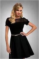Блузка женская Eldar SELENA (офисная, деловая одежда)