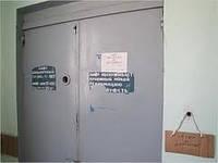 Диагностика лифтов