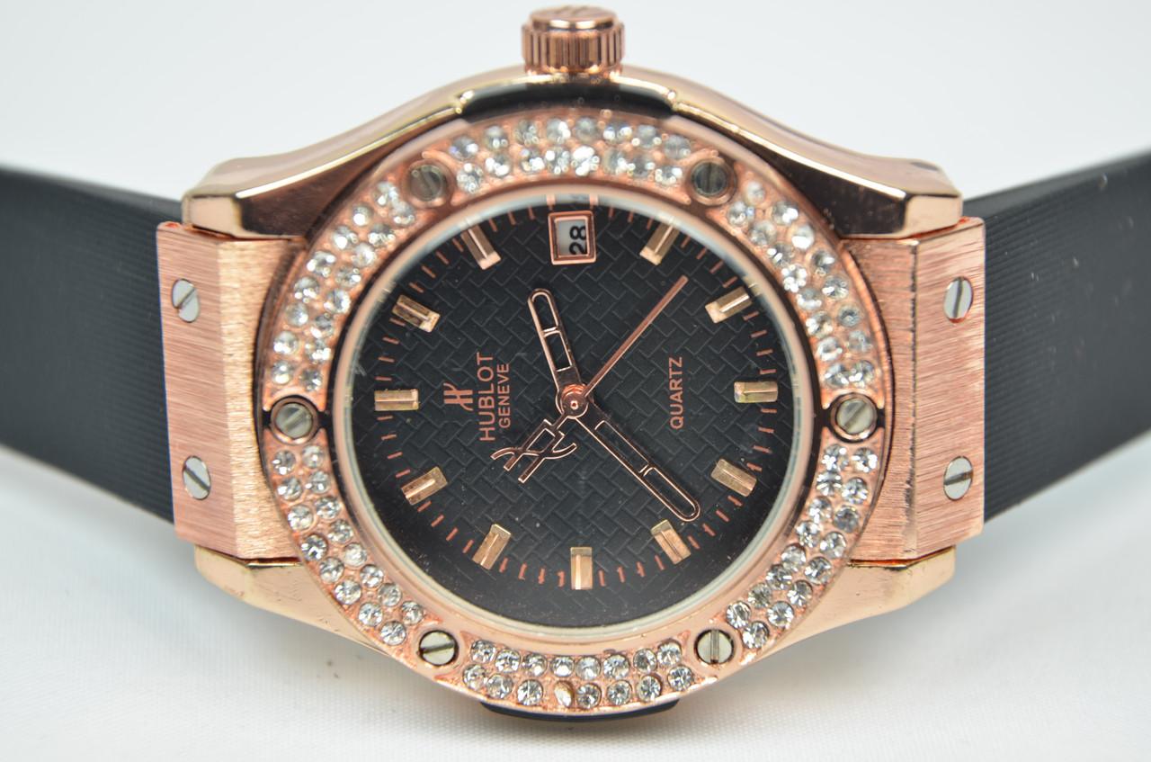 Копии швейцарских часов, мужские часы, реплики часов