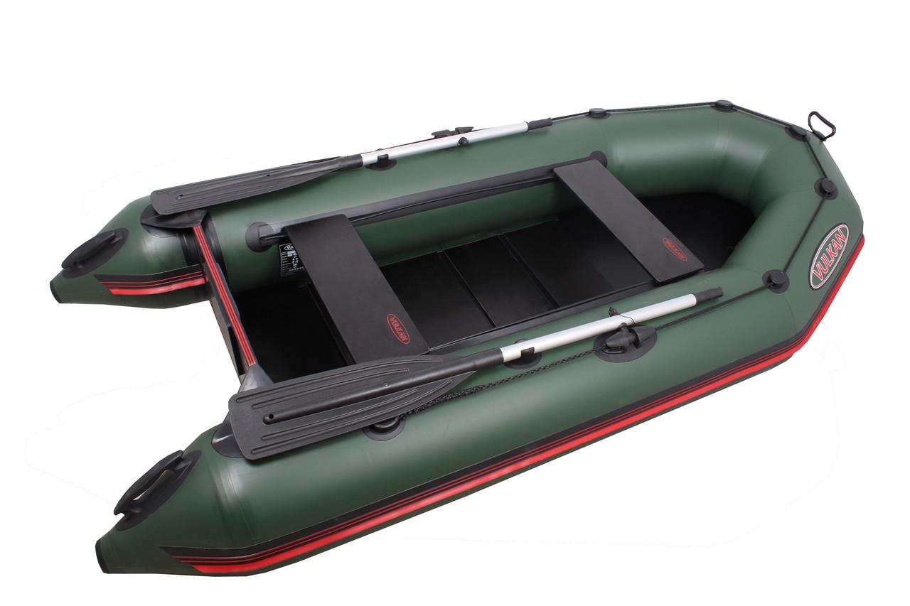 купить надувную лодку из пвх для рыбалки в уфе