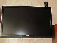"Телевизор ЖК 42"" TOSHIBA Regza 42AV500PR"