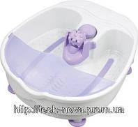 Массажная ванночка для ног SATURN ST-BC7302